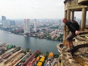 niall-doherty-bangkok-skyscraper