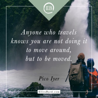Quote-Pico-Ayer-travel