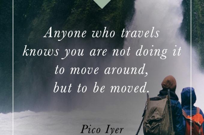Quote-Pico-Ayer-travel