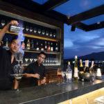akyra-chiang-mai-dining-rise-bar-1