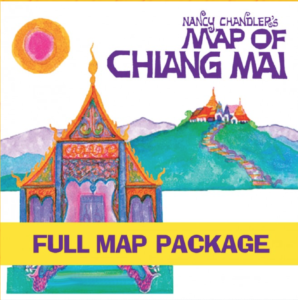 Nancy_Chandler_Map_Chiang_Mai